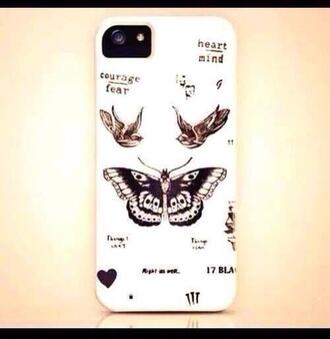 jewels harry styles iphone case iphone cover iphone 5 case tattoo harry styles tattoo