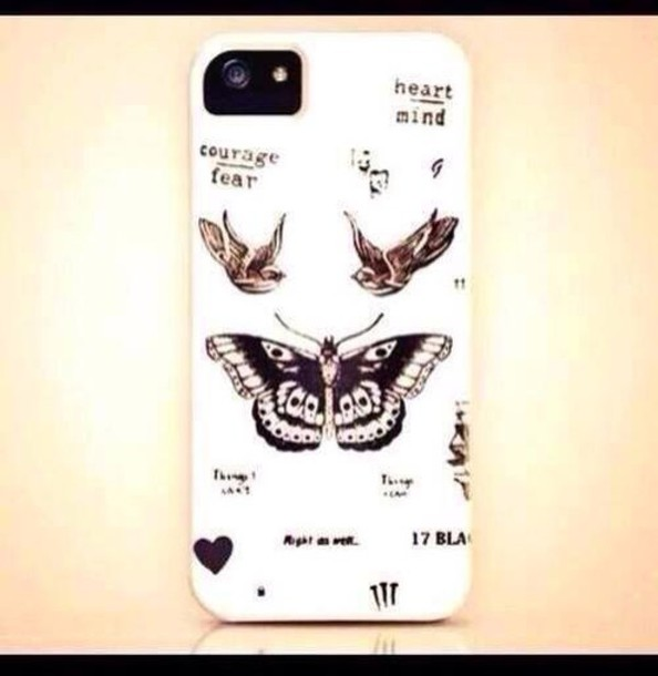 Jewels: harry styles, iphone case, iphone cover, iphone 5 ...