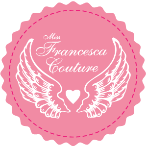 Home - Miss Francesca Couture : Miss Francesca Couture