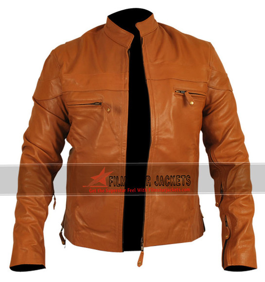 jacket leather jacket motorcycle jacket fashion biker jacket menswear clothes buy for sale, shop, shopping lifestyle