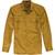 Pendleton Oliver Flannel Shirt - Long-Sleeve - Men's | Backcountry.com