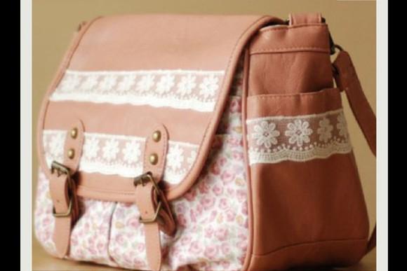 bag brown bag brown leather bag cute bag brown shoulder bag