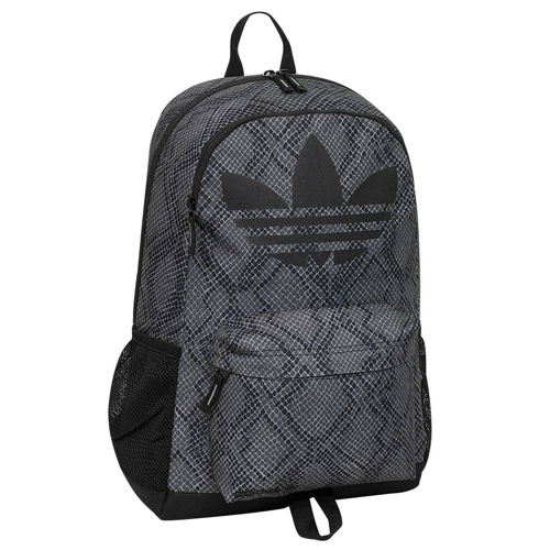 Adidas originals heritage backpack at champs sports
