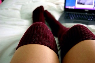 socks quality tumblr soft tumblr socks must have