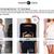 elizabeth charles, high end, fashion boutique, san francisco, isabel marant, kenzo, carven