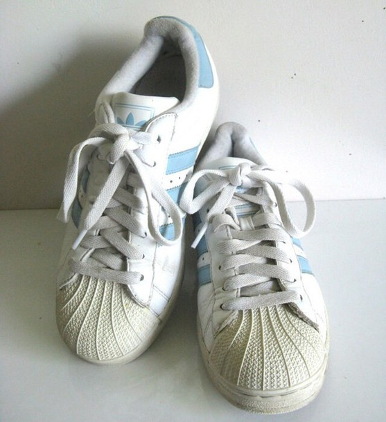 superstar vintage 80s