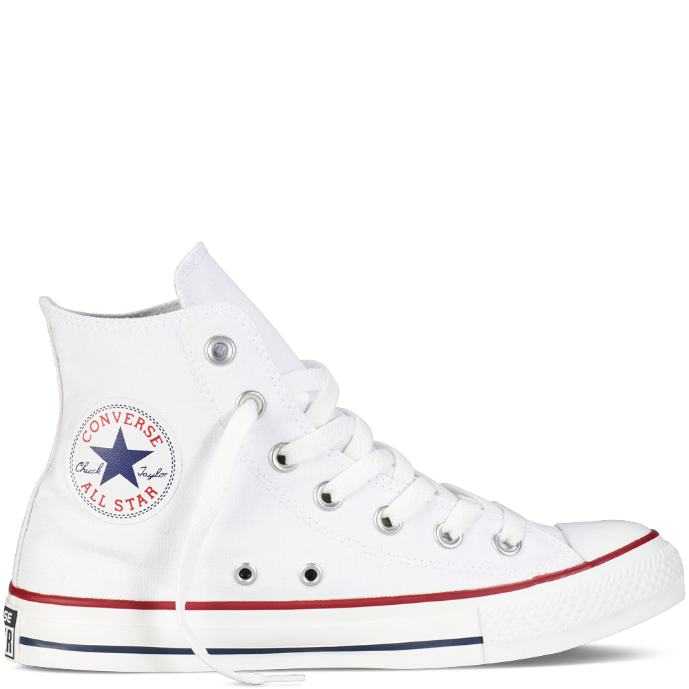 Chuck Taylor All Star Classic Colors Converse