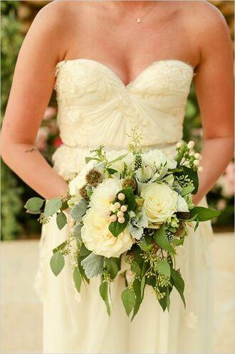 dress pale yellow wedding strapless sweetheart neckline