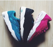 shoes,black,puma,pumax,pumas,puma x,new,pretty,trainers,nike,sneakers,kicks,fresh kicks,nice,mm