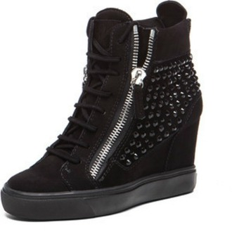 shoes bling platform shoes britney spears