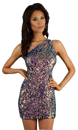 sequin dress sparkle dress sparkles amazing new year's eve dress formal dress pink dress black
