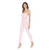 STRAPLESS JUMPSUIT – HolyPink