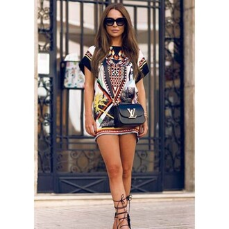 dress women casual clothes women casual dress women casual blouse womens summer casual printed pattern t-shirt printed shorts wide round neck round neck dress women casual t-shirt women casual black round neck dress round neckline dress women casual printed round neck dress womens casual pants