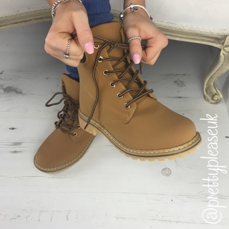 shoes boots timberlands ankle boots suede boots timberland boots shoes
