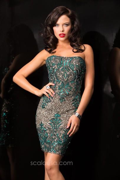 dress charming design evening dress prom dress black dress