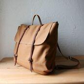 bag,mens messenger bag,streetstyle,menswear