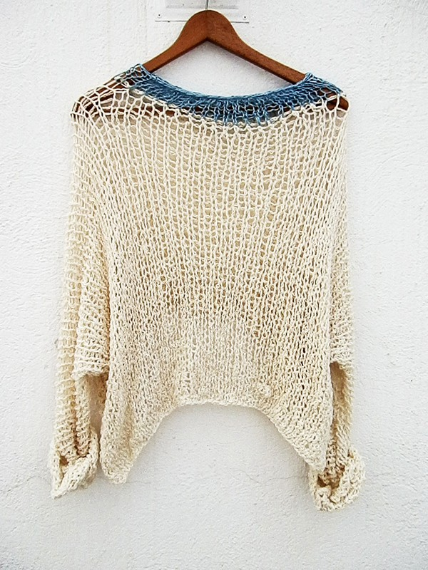 blouse sweat the style sweater cotton knitted cardigan knitwear