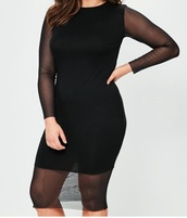 dress,black,mesh,bodycon dress,tight,highneck dress,high-neck prom dress,mesh dress,black dress,little black dress,long sleeves,long sleeve dress,bodycon,party dress,sexy party dresses,sexy,sexy dress,party outfits,sexy outfit,summer dress,summer outfits,spring dress,spring outfits,fall dress,fall outfits,winter dress,winter outfits,classy dress,elegant dress,cocktail dress,cute dress,girly dress,date outfit,birthday dress,clubwear,club dress,graduation dress,homecoming,homecoming dress,wedding clothes,wedding guest,engagement party dress,rom,prom dress,short prom dress,black prom dress,romantic dress,romantic summer dress,summer holidays,holiday dress