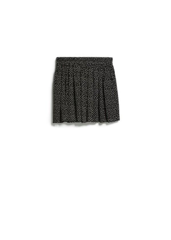 skirt women casual skirt
