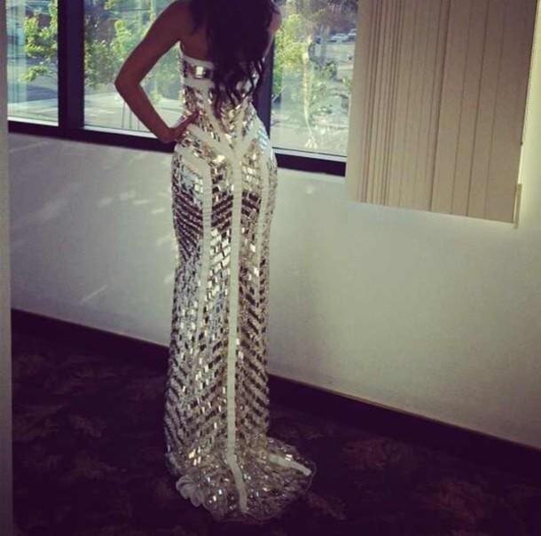 dress prom dress long prom dress silver prom dress silver dress gold prom dress prom gown prom gowns prom mermaid dress