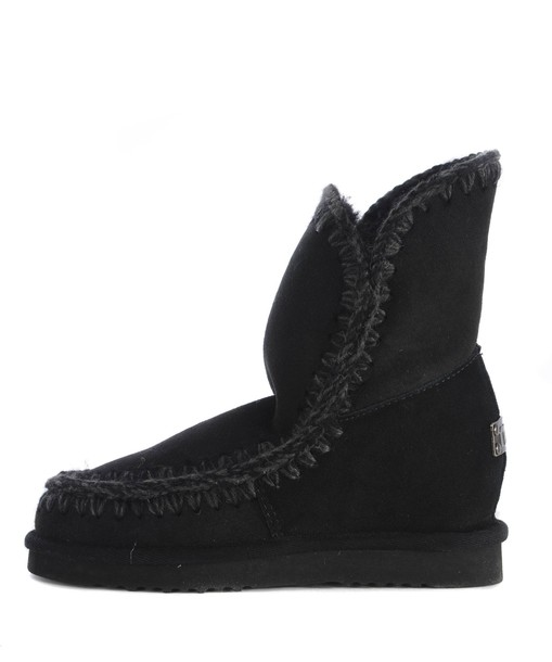 short ankle boots shoes