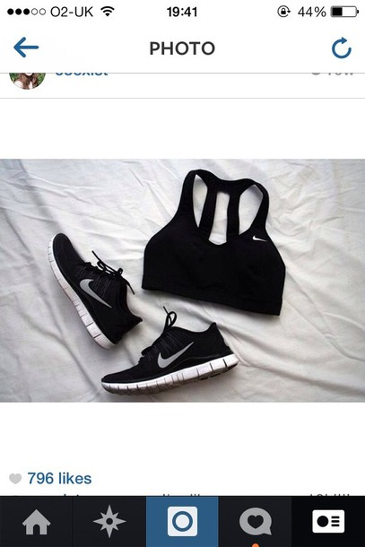 sports bra quotes | just b.CAUSE