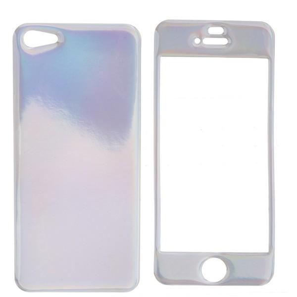 Hologram iPhone 4 Skin Shop