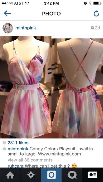 shorts kim kardashian romper pantsuit short dress dress prom dress summer dress floral