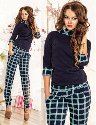 blouse zefinka set outfit outfit idea
