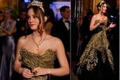 dress,blair waldorf,prom dress,prom gown,wedding dress,gown