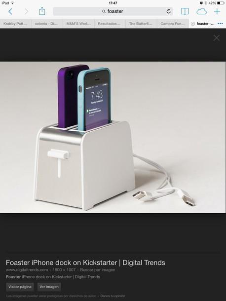 earphones phone cover gadgets cool
