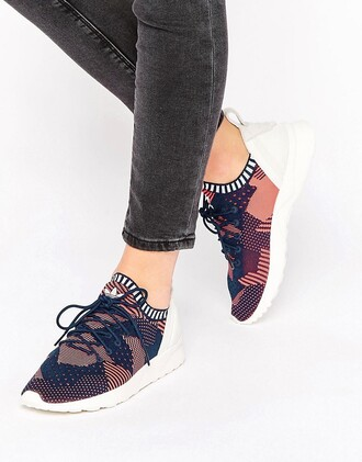shoes sneakers asos adidas low top sneakers adidas shoes