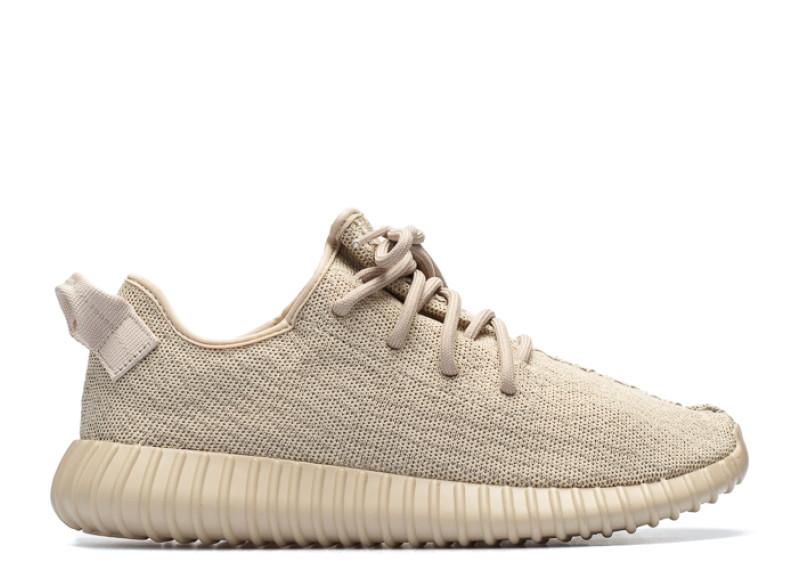 adidas boost beige
