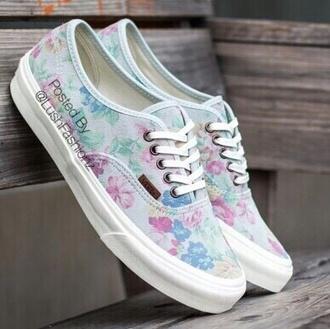 shoes vans vans sneakers sneakers summer shoes
