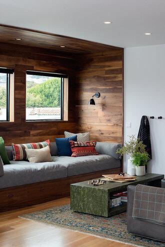 home accessory rug tumblr home decor furniture home furniture living room pillow sofa table
