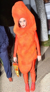 costume,katy perry,halloween,halloween costume,coat