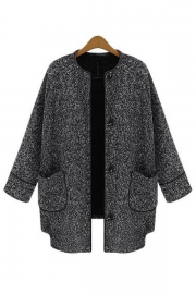 Women's Outwear - Coats, Jackets & Vests | Oasap