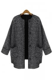 Women's Outwear - Coats, Jackets & Vests | Oasap