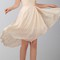 Chiffon v-neck rrregular high low short prom dresses ksp012 [ksp012] - £78.00 : cheap prom dresses uk, bridesmaid dresses, 2014 prom & evening dresses, look for cheap elegant prom dresses 2014, cocktail gowns, or dresses for special occasions? kissprom.co.uk offers various bridesmaid dresses, evening dress, free shipping to uk etc.