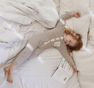 pajamas kids fashion holiday season lifestyle