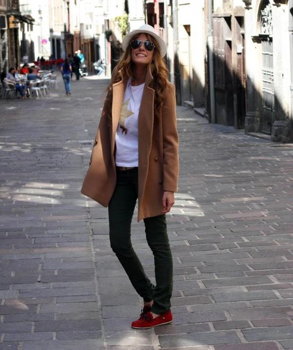 rebel attitude coat t-shirt shoes pants hat jeans