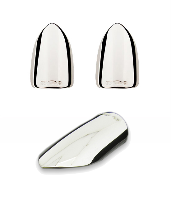 Sterling Silver   Product Categories   Bohem Jewellery