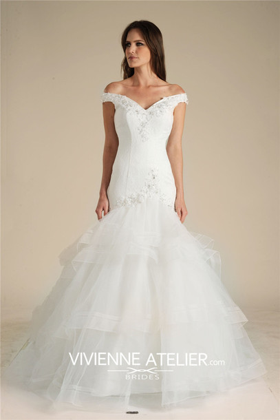 wedding dresses online affordable 33