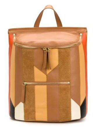 bag backpack derek lam