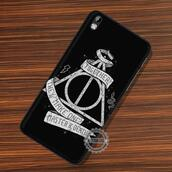 phone cover,movies,harry potter,harry potter and the deathly hallows,lg case,lg g3 cases,lg g4 case,lg g5 case,nexus case,nexus 4 case,nexus 5 case,nexus 6 case,sony xperia case,sony xperia z3 case,sony xperia z5 case,sony xperia z4 case,htc case,htc one m9 case,htc one case,htc one m7 case,htc one m8 case,htc one m9 plus case,htc desire case,htc desire 816 case,htc desire 820 case,htc desire 826 case