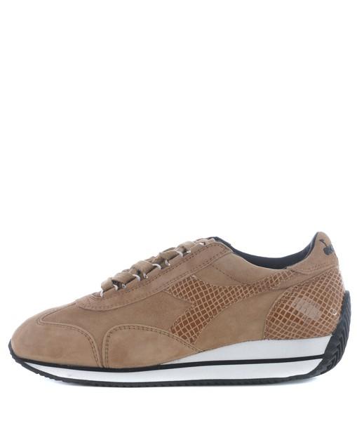Diadora Heritage sneakers shoes