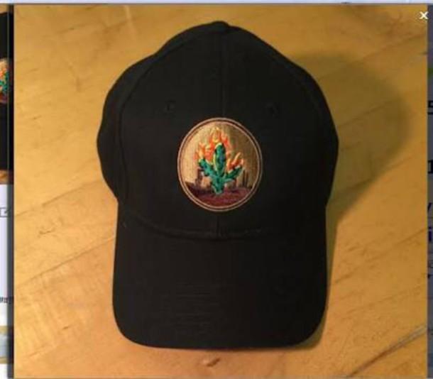 4986c40c hat, travis scott, dad hat, rodeo - Wheretoget