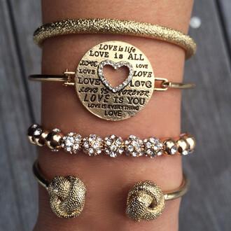 jewels iloveit love jewlery wow cute unique shopfashionavenue fashion trendy
