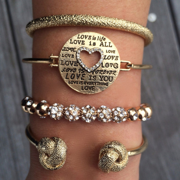 jewels iloveit love jewelry wow cute shopfashionavenue fashion trendy