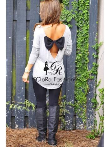 Bluza Clara B9